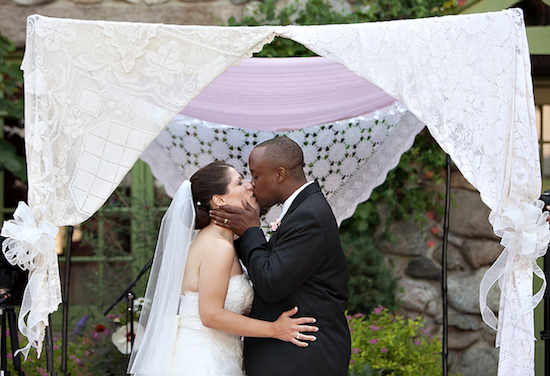 Mark Davidson Photography | A Classic Wedding at The Willowdale Estates