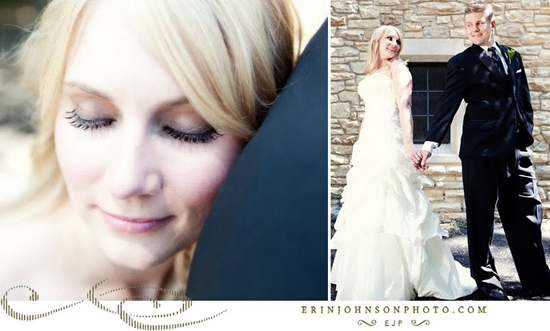 Erin Johnson Photography {The Depot}