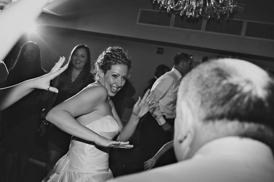 Kaitlin & Adam / Washington, DC Wedding