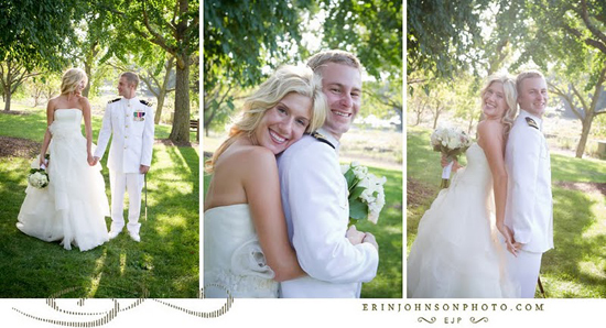 Erin Johnson Photography {Minneapolis}