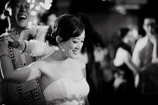 Chicago Wedding :: Elaine & Dan