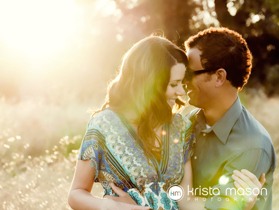 Engagement Session | San Diego