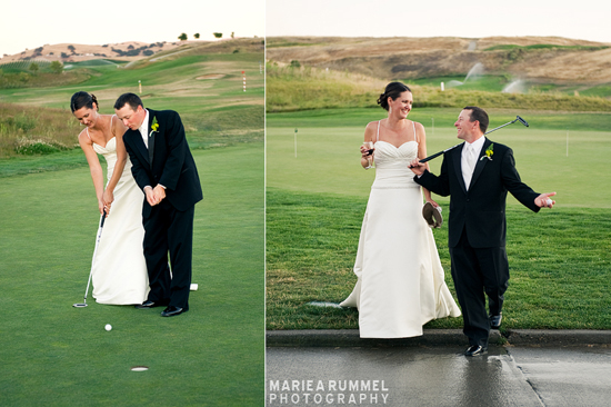 Chelsea and Robert | Livermore Wedding Photographer | Mariea Rummel Photography