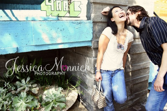 Austin wedding photographer, Austin engagement photo, Bob Bulluck Museum engagement photo, Jessica Monnich Photography