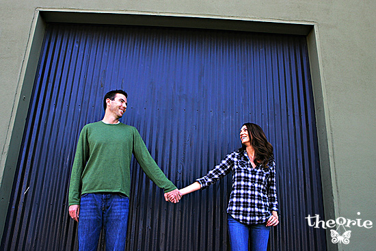 San Diego Wedding Photographers, San Diego, Urban Downtown, Theorie, Engagement Session, Modern, Artsy