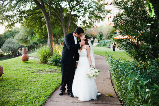 Sharonna and Derek at the Austin Four Seasons, photographed by Shannon Cunningham, an Austin wedding photographer
