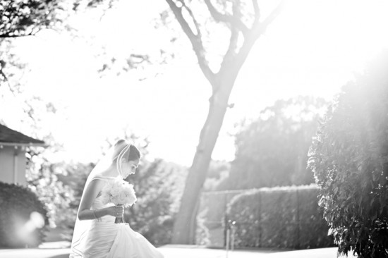 Yos + Justin Boston Wedding