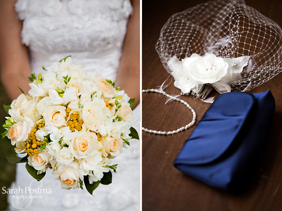 Chicago Wedding Photographer - 10% off!