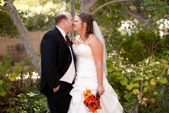Moore Photography | Wedding {San Luis Obispo, Ca.}