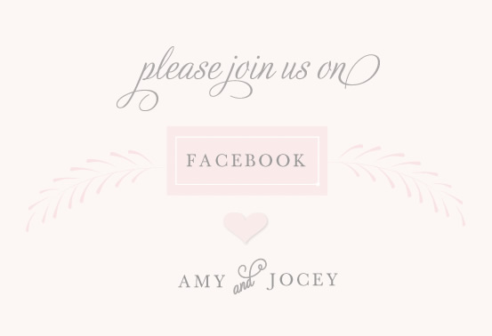 Please Join Us On Facebook