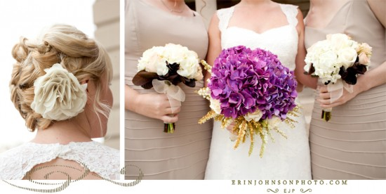 Erin Johnson Photography {Semple Mansion}