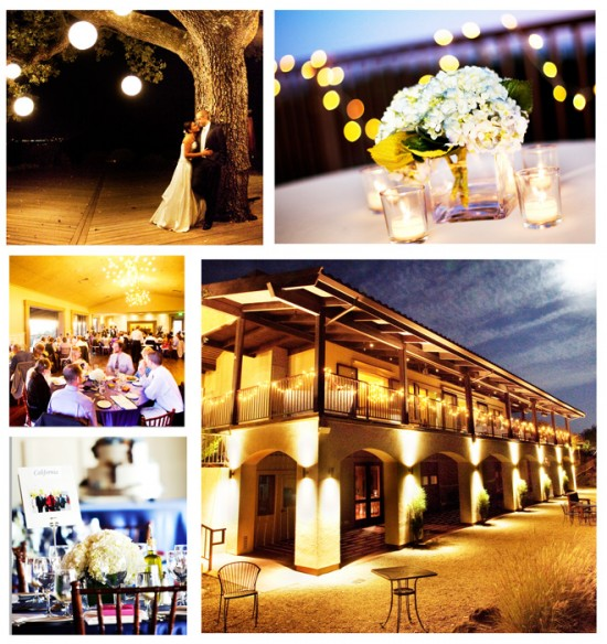 I Do Venues: Paradise Ridge Winery in Santa Rosa