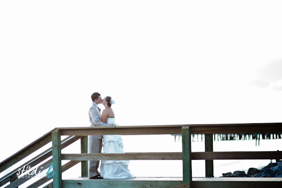 St. Simons wedding photographer
