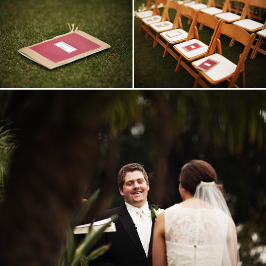 San Diego Sycuan Resort Wedding