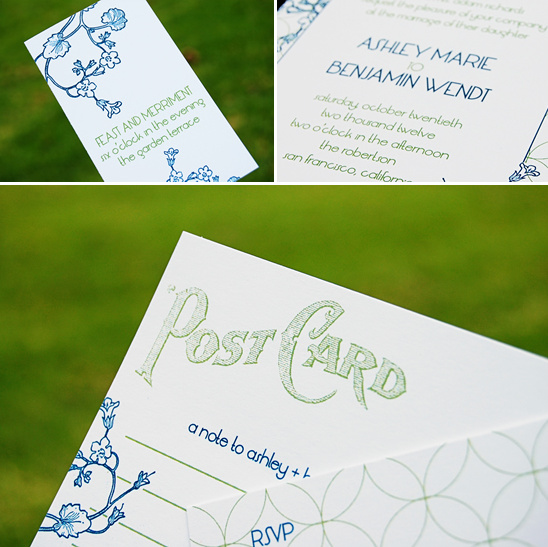 Win Wedding Invitations From Wiley Valentine