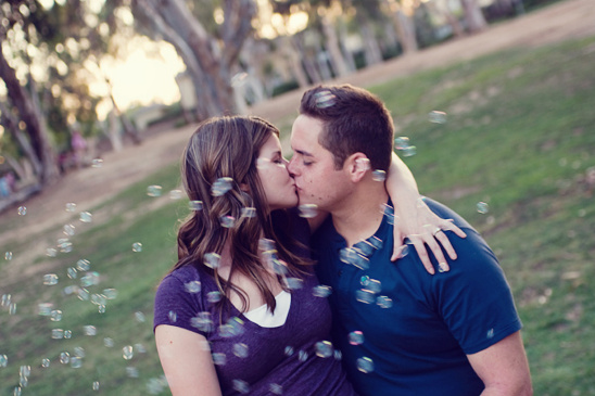 Orange County Wedding Photographers| Paige and Blake Green