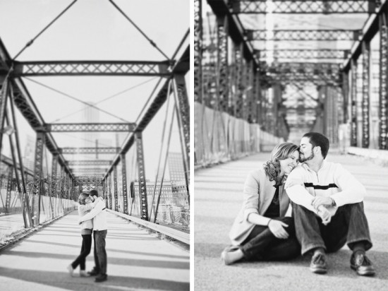 South Boston Engagement | Kelly Dillon Photography | Part 1