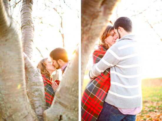 Part 2   Boston Engagement Session   Kelly Dillon Photography