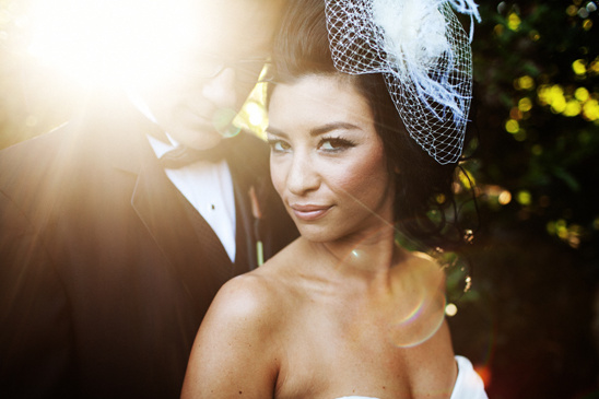The Folly Wedding By Ryan Ray Photography