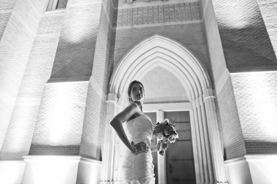 Houston Wedding Photographers