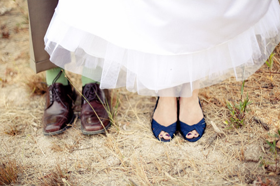Kurt Boomer Photo | Santa Barbara Wedding Photographer