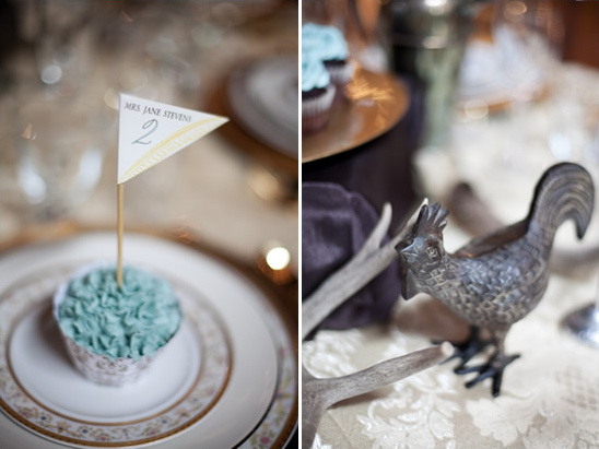 Equestrian Wedding Ideas by Sara Gray Photography