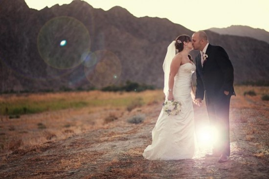 """Palm Springs area Wedding Photographer"""