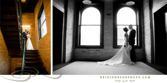 Erin Johnson Photography {413 on Wacouta}