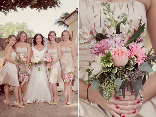 Blog boca raton wedding from simply bloom photography for Boca raton wedding dresses