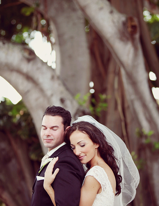 Boca Raton Wedding From Simply Bloom Photography