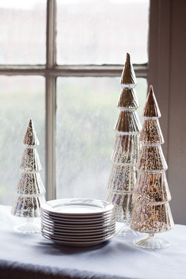 Holiday Recipes from Christina Diane Photography