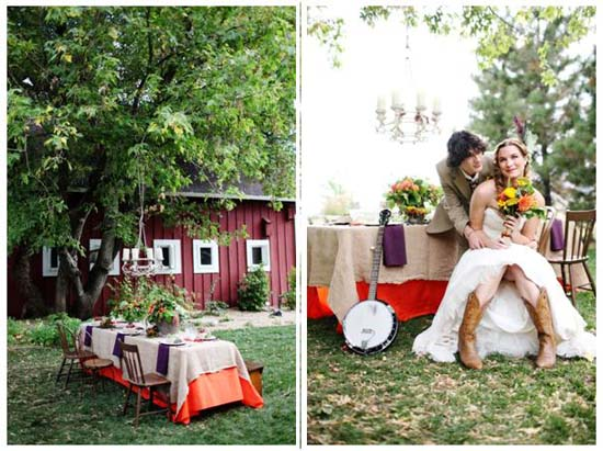 colorado wedding designer planner