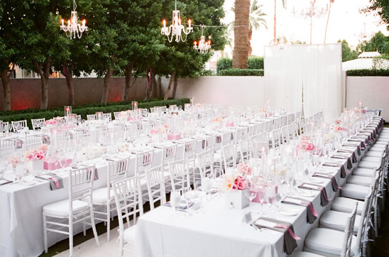 Elegant Viceroy Wedding From Lane Dittoe Photography