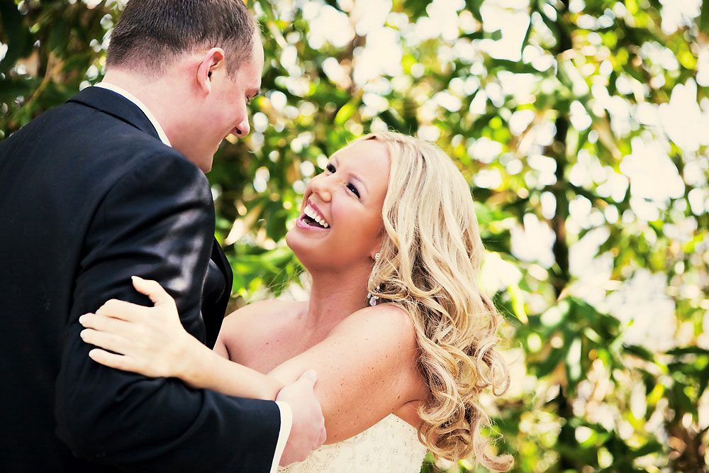Iowa Wedding Photographer | Some best of photos from 2010