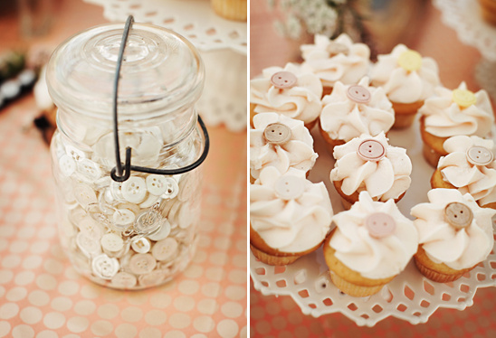 Cute As A Button From Eternal Reflections Photography