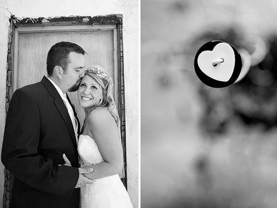 Clovis, NM Wedding Photographer.Cristy Cross