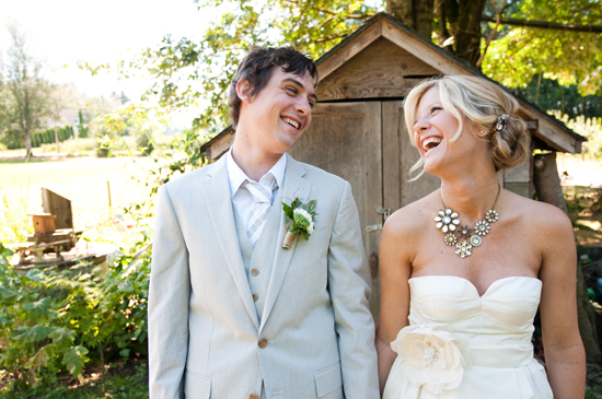 dustin and kevi   antique barn wedding   vancouver, canada
