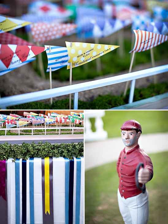 Secretariat Wedding Ideas By Ashleigh Taylor Photography