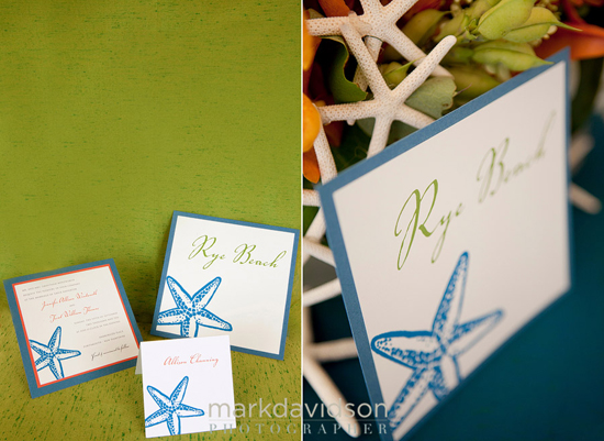 harbour-place-wedding-portsmouth-nh-