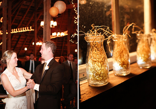 Vermont Wedding From Orchard Cove Photography