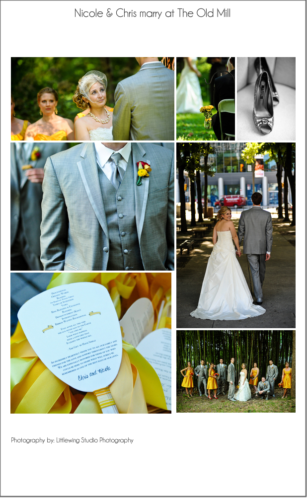 A country/chic wedding at The Old Mill in Rose Valley Pa.
