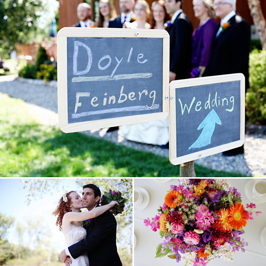 New Jersey Wedding From Jeri Houseworth Photography