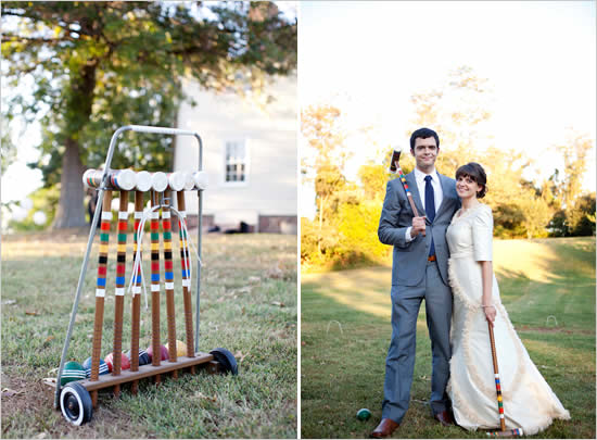 Super Cute LDS Wedding From Meredith Carlson Photography