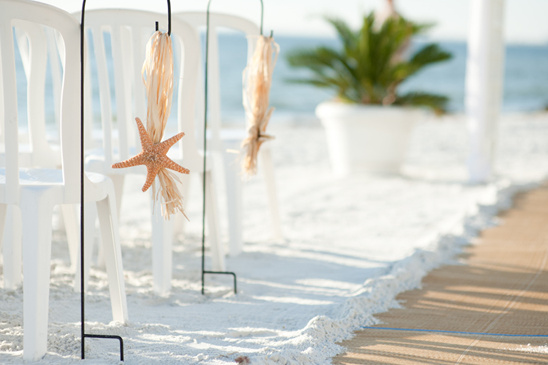 Pink Shell Beach Resort By The Studio B Photography