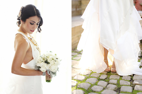 Long Beach Wedding At The Hotel Maya By Troy Grover Photography