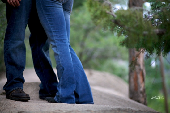 manitou-springs-engagement-images