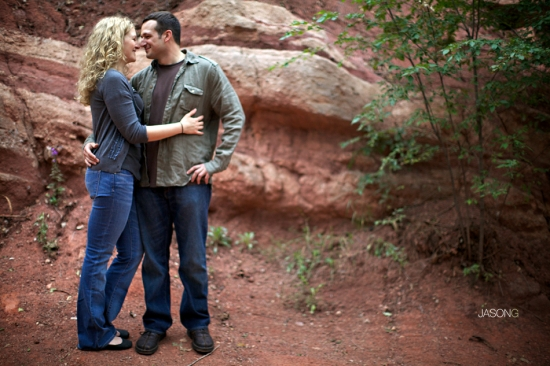 manitou-springs-engagements