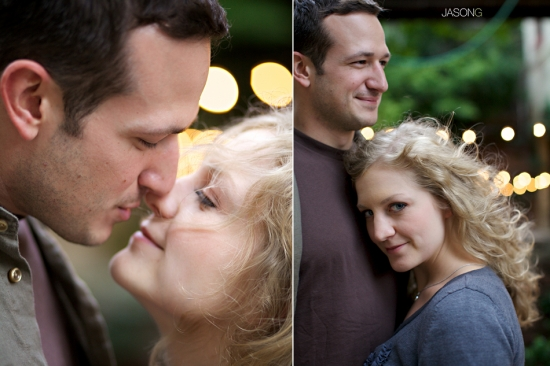 manitou-springs-engagement-photos
