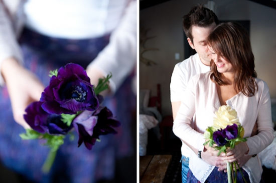 """Ottawa Ontario Canada Wedding Photographer"""