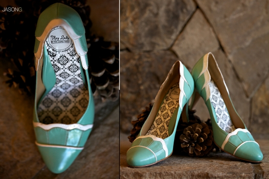 beaver-creek-wedding-details
